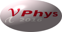 NuPhys2016: Prospects in Neutrino Physics