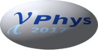 NuPhys2017: Prospects in Neutrino Physics