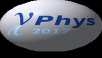 NuPhys2017: Prospects in Neutrino Physics