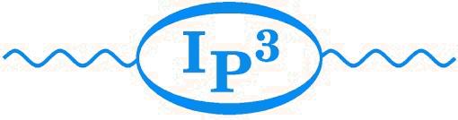 IPPP Durham