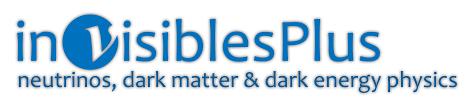 InvisiblesPlus